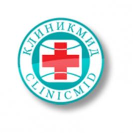 Клиникмид