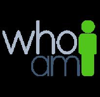 Центр Психологии WhoAmI