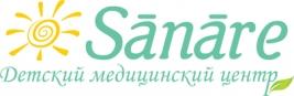 Sanare