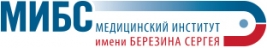 Центр МРТ МИБС в Сокольниках