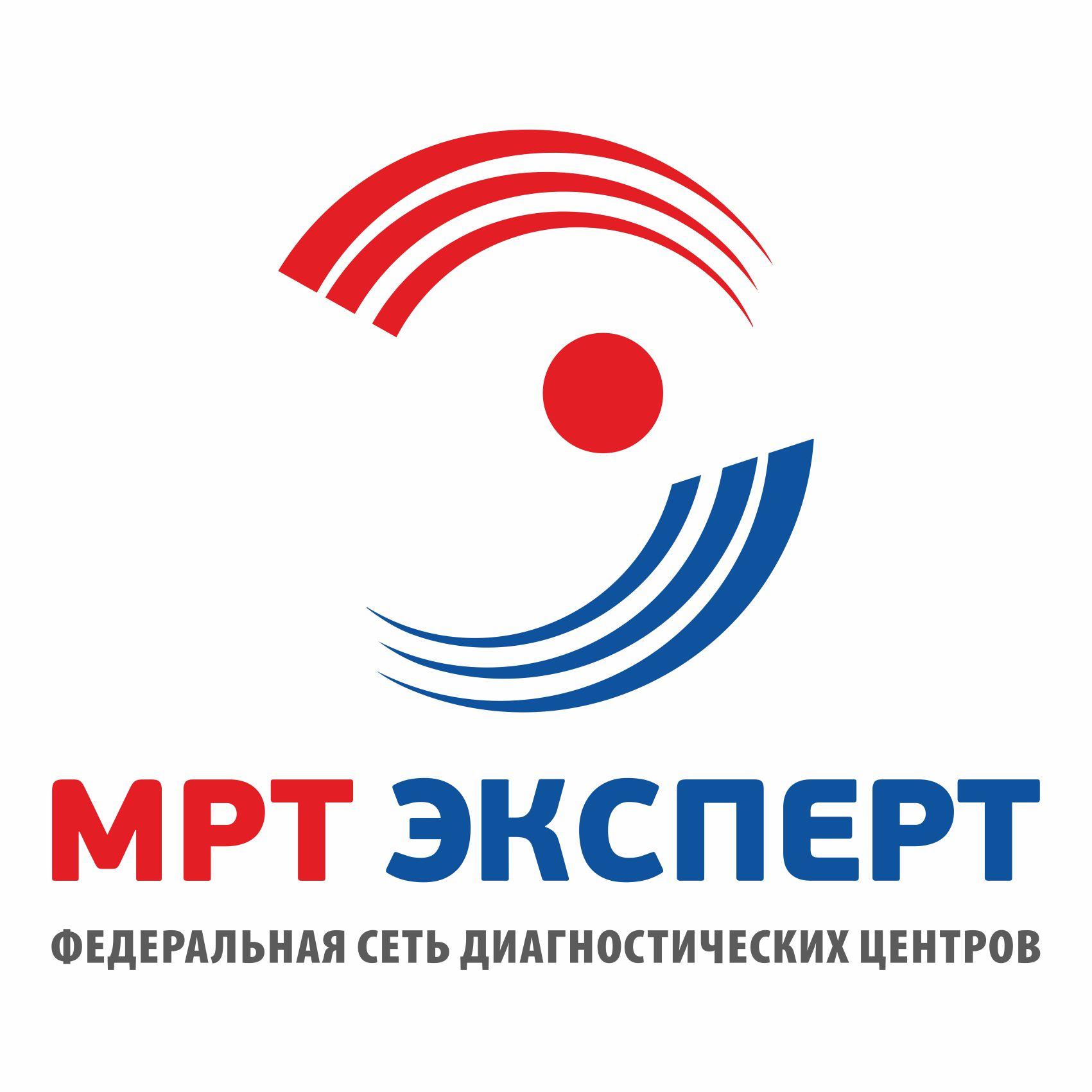 МРТ-Эксперт Столица в Медведково