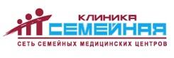 «Клиника Семейная» у м. Каширская