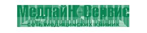 Медицинский центр «МедлайН-Сервис» у м. Октябрьское Поле