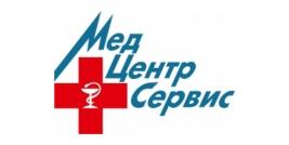 МедЦентрСервис у м. Авиамоторная