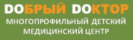 DOбрый DOктор