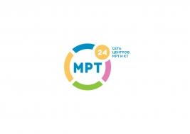 Диагностический центр «МРТ 24» у м. Черкизовская