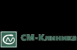 Детское отделение на Симферопольском бульваре (м. Севастопольская)