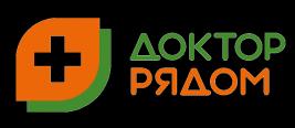 Доктор Рядом на Павелецкой