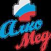 Специализированная наркологическая клиника «Алкомед» у м. Багратионовская