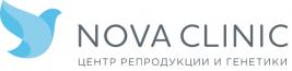 NOVA Clinic филиал Юго-Западный
