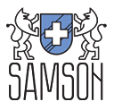 Центр немецкой реабилитации Самсон