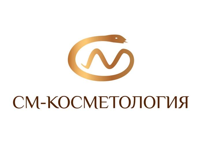 Клиника «СМ-Косметология»