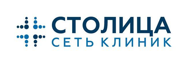 Медицинский центр «Столица» на Ленинском проспекте