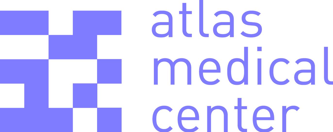 Медицинский центр «Атлас»
