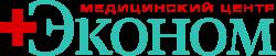 МедЦентр Эконом