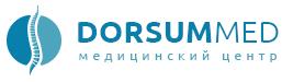 Медицинский центр Dorsummed на ул. Свердлова