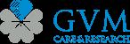 GVM International