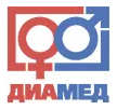 Диамед на Щелковской