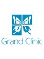 Клиника эстетической медицины «Гранд Клиник» у м. Чистые пруды