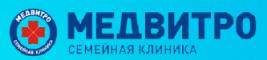 Медвитро на Подмосковном бульваре