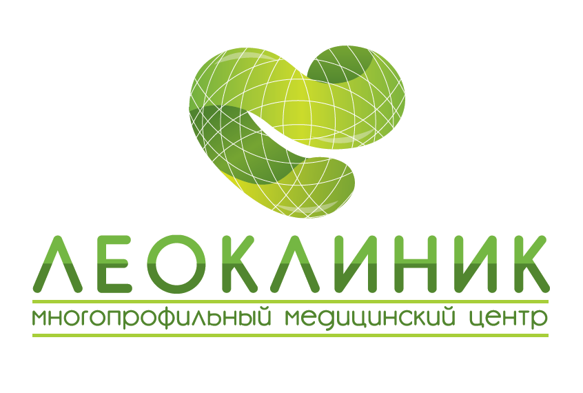 Медицинский центр «Леоклиник»