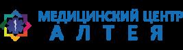 Алтея Москва
