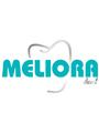 Клиника «МЕЛИОРА дент»