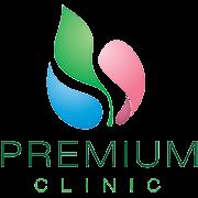 Центр медицины и реабилитации города Химки Premium clinic