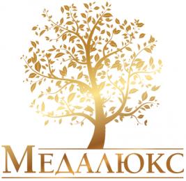 Медицинский центр «Медалюкс» у м. Кузьминки