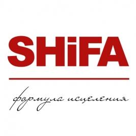 Медико-стоматологическая клиника SHIFA у м. Университет