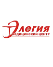 Медицинский центр «Элегия» у м. Славянский бульвар
