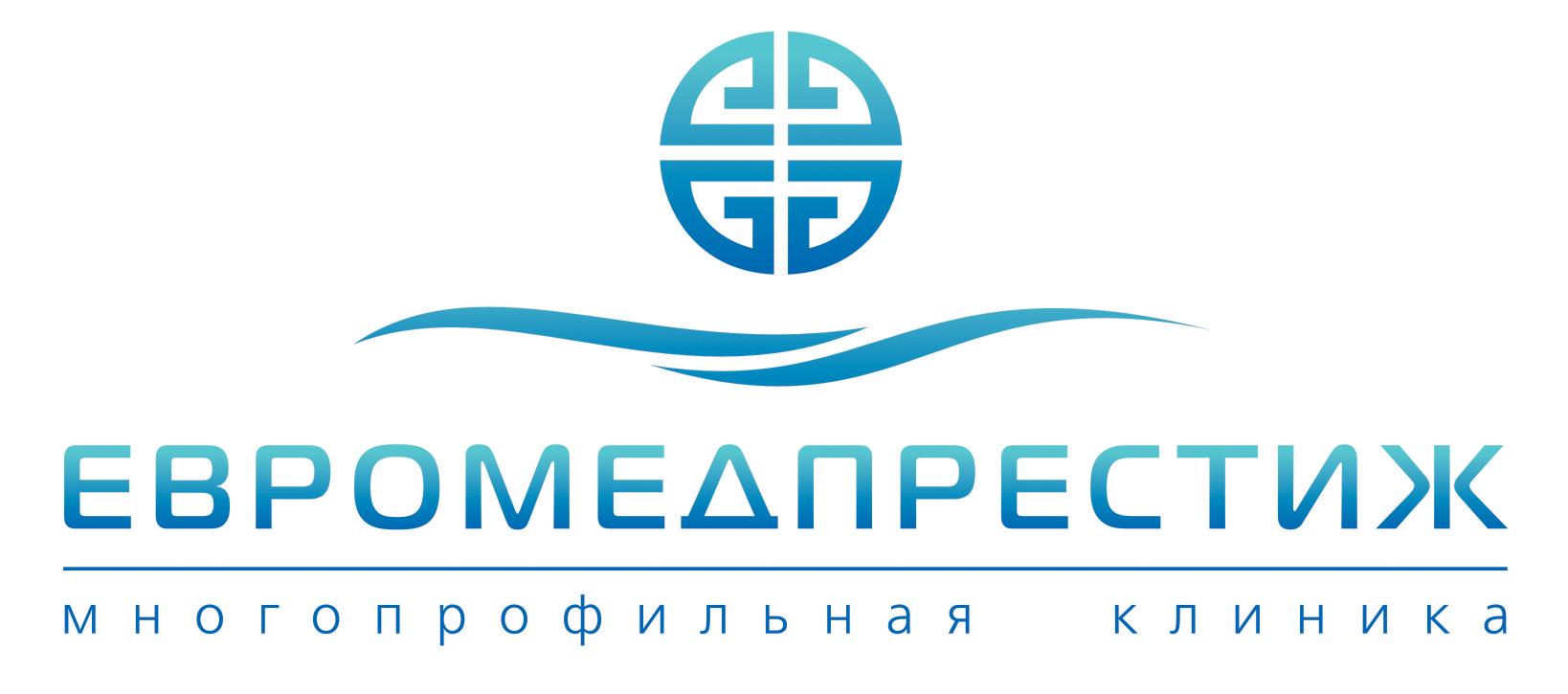 Медицинский центр «Евромедпрестиж»