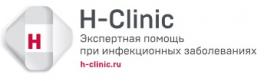 Эйч-Клиник