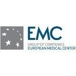 Родильный дом Европейского Медицинского Центра на улице Правды