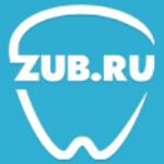 «Зуб.ру» м. Цветной Бульвар