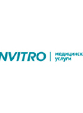 Лечу-ИНВИТРО на Новослободской