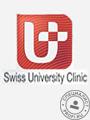 Швейцарская университетская клиника SwissClinic