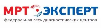 Диагностический центр «МРТ-Эксперт», г. Зеленоград