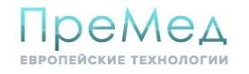 Научно-клинический медицинский центр ПреМед - европейские технологии на улице Петровка