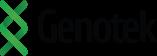 Генетическая лаборатория Genotek