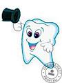 Стоматологическая клиника «Лигадент»