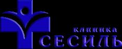 Клиника неврологии и стоматологии «Сесиль» у м. Маяковская