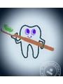 Стоматологическая клиника «Смайл Лайк»