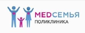 МедСемья на Беломорской