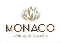 Клиника Косметологии и Подологии Монако