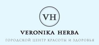Veronika Herba на Тимирязевской