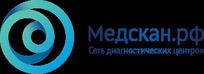 Медицинский центр Медскан.рф на Нижегородской улице