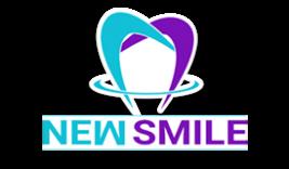 Стоматологическая клиника NEW SMILE