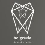 Стоматологическая клиника Belgravia Dental Studio у м. Проспект Мира