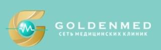 Goldenmed в Мытищах